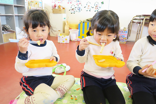 北方幼稚園0103
