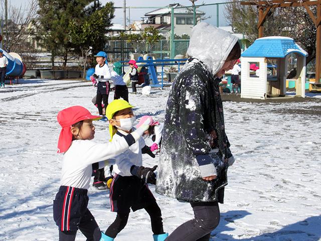 北方幼稚園0203