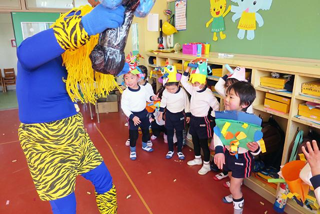 北方幼稚園0204
