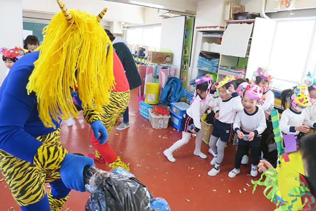 北方幼稚園0205