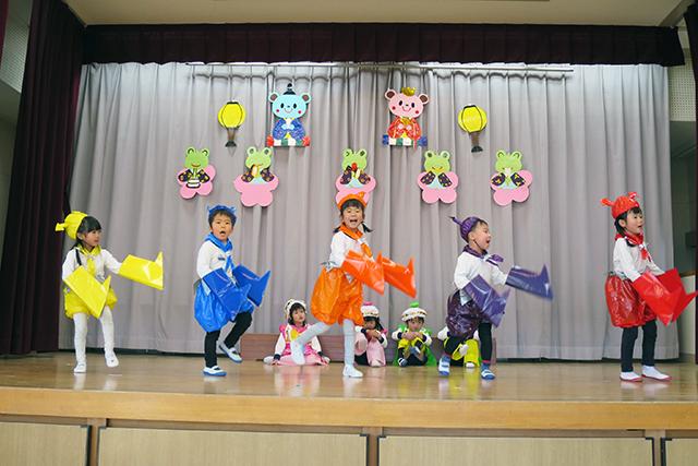 北方幼稚園0206