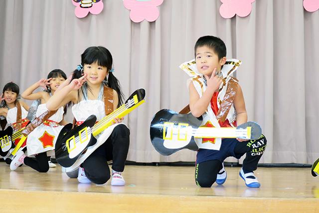 北方幼稚園0207