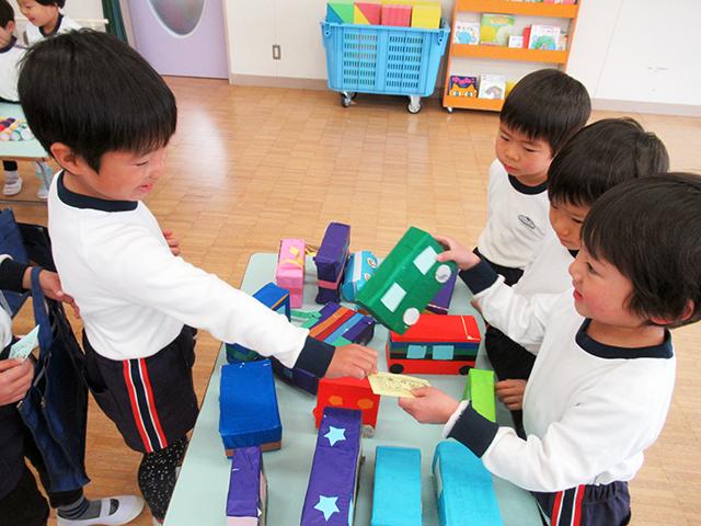 北方幼稚園0301