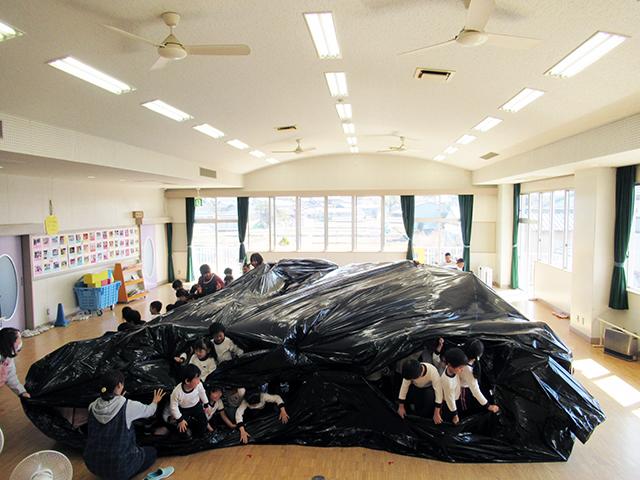北方幼稚園0304