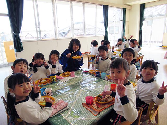 北方幼稚園0306