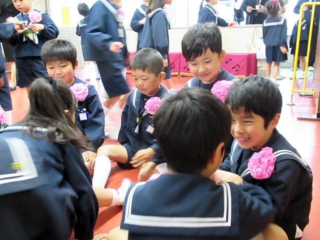 北方幼稚園0308