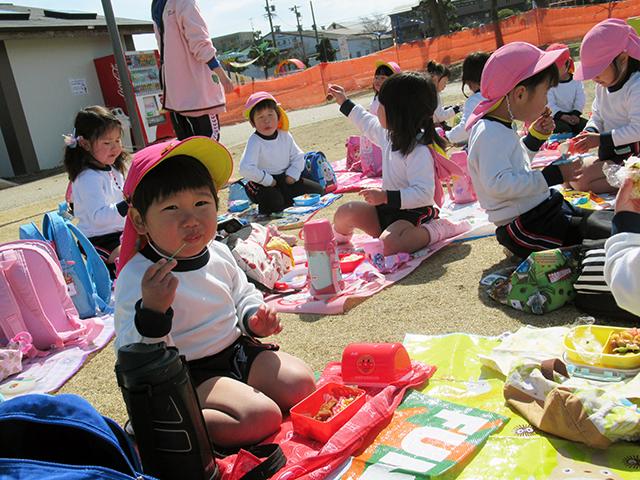 北方幼稚園0311