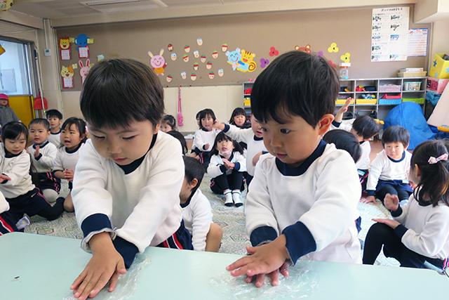 北方幼稚園0312