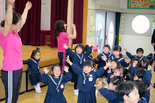 北方幼稚園0403