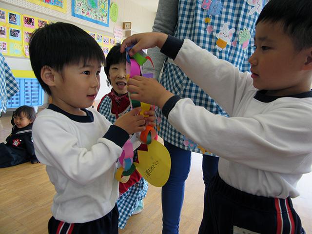 北方幼稚園0404