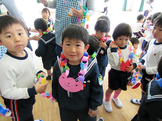 北方幼稚園0405