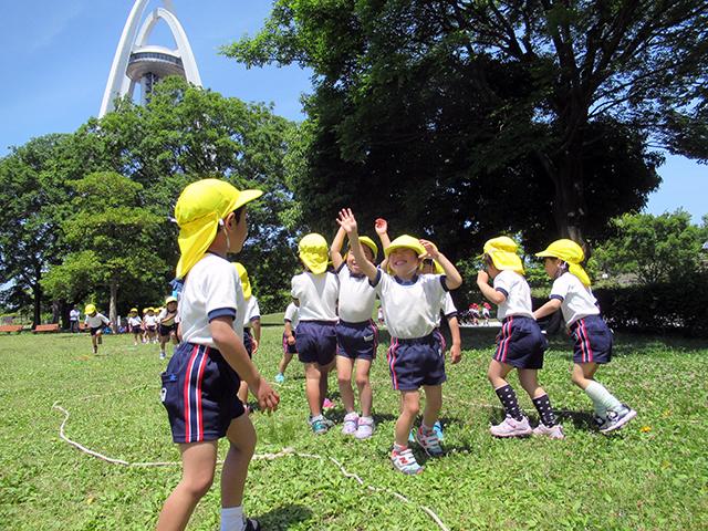 北方幼稚園0503