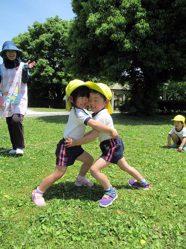 北方幼稚園0504