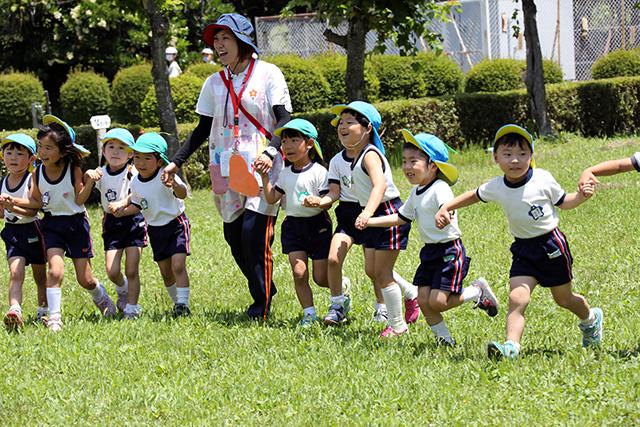 北方幼稚園0601
