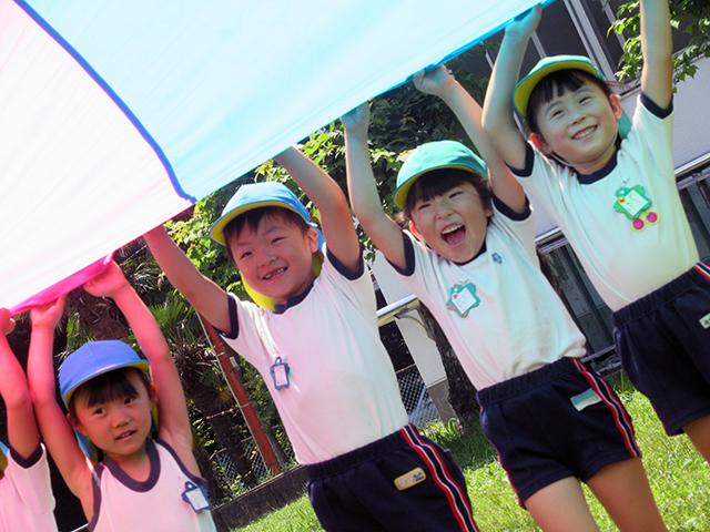 北方幼稚園0603