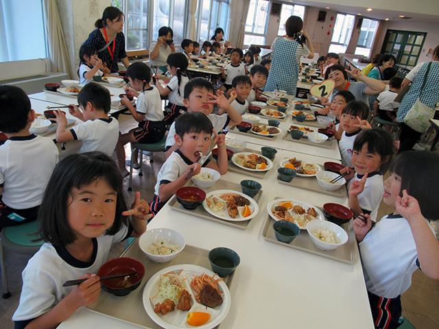 北方幼稚園0605