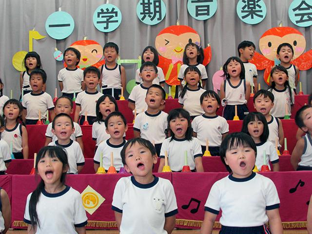 北方幼稚園0607