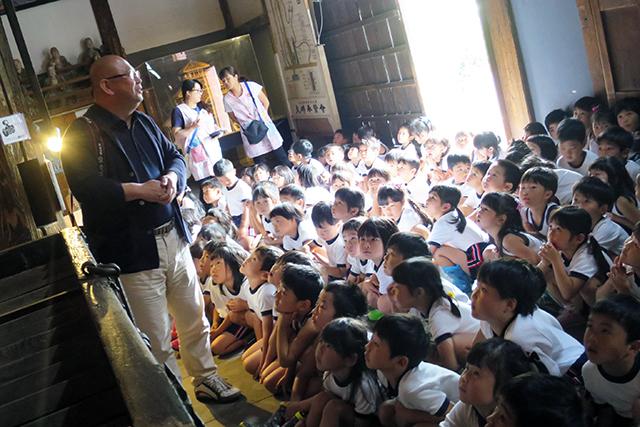 北方幼稚園0612
