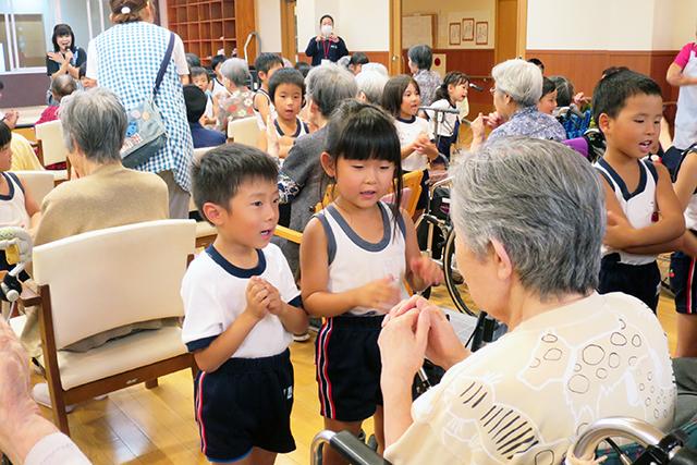 北方幼稚園0701