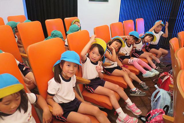 北方幼稚園0703