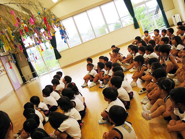 北方幼稚園0705