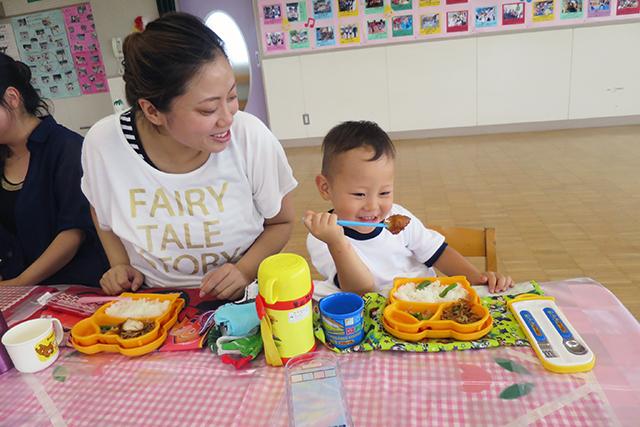 北方幼稚園0802