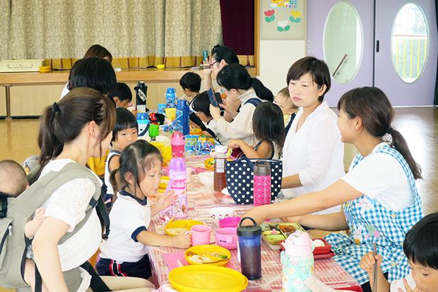 北方幼稚園0803