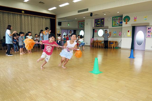 北方幼稚園0804