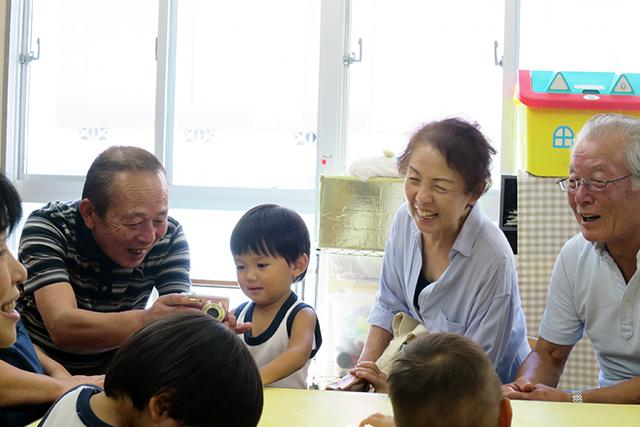 北方幼稚園0901