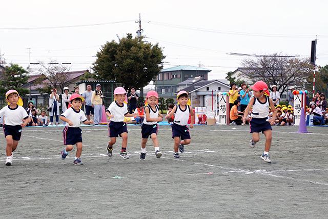 北方幼稚園1003