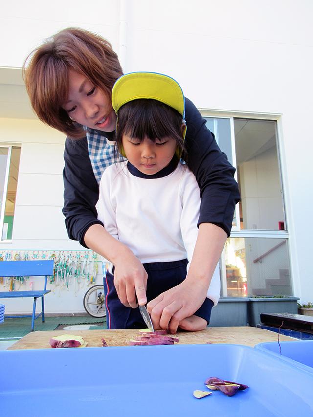 北方幼稚園1105