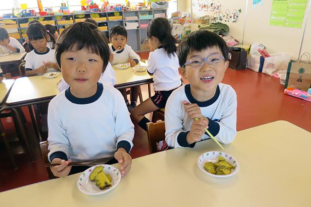 北方幼稚園1107