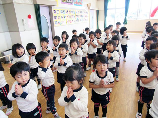 北方幼稚園1206